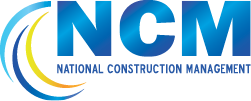 national construction management