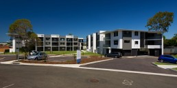 NCM Wattle Apartments Acacia Ridge